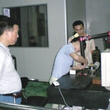 梅州市仪器检测全国各地上门服务图片