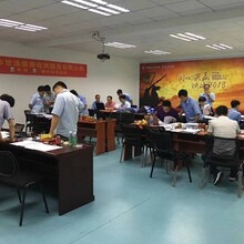 广元市计量校正价格-供应-厂家图片