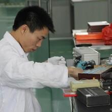徐州市测量设备检验图片