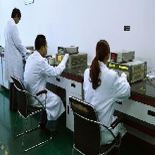 石家庄市化验室仪器设备校准价格优惠快速下厂