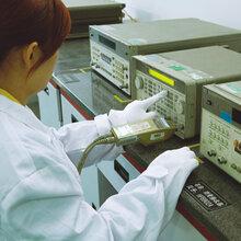 淄博市化验室仪器设备校准价格优惠快速下厂