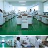 銅仁市可燃氣體報警器檢測校準單位