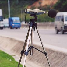 噪音检测环境噪音监测