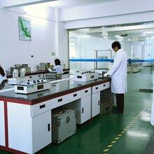 上海仪器检测仪器计量仪器校准仪器校验