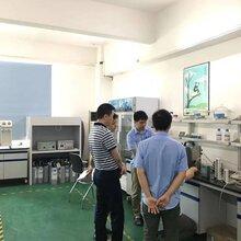 青浦区实验室设备检测校准上门校验