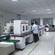 制药厂仪器仪表