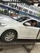 西安到上海轿车托运公司,西安到上海汽车运输