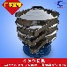 低價熱銷黑龍江不銹鋼圓形振動篩1200MM面粉化工粉高速篩分設備