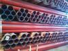 昌都TPEP防腐鋼管