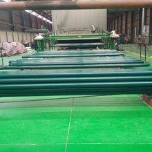 凌海重防护双金属穿线管生产厂家
