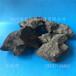 廠家直銷焦炭顆粒超細焦炭粉鑄造冶煉用優質焦炭