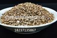 黄金麦饭石颗粒3-6mm多肉种植营养土园艺铺面麦饭石