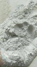 厂家直供石英砂石英砂生产厂家石英砂精致石英砂普通石英砂图片