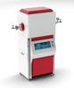 蘇州真空管式爐TF-1700-60型3D打印熱處理爐