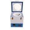 蘇州井式高溫爐PF-1700-30