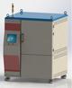 蘇州貴金屬提純爐PMP422