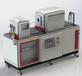 TF1200-PECVD等離子化學氣相沉積設備