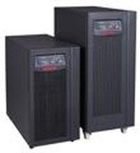 新疆不间断电源MT600后备式ups不间断电源报价满载360w厂家直销