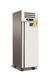 西安巨尚厨房设备西安制冷设备单大门冷藏冷冻柜