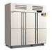 西安厨房工程西安制冷设备西安冰箱冷柜