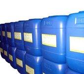 聚甘油-2二聚羟基硬脂酸酯厂家价格