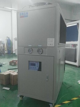 长沙冷油机设备原装现货