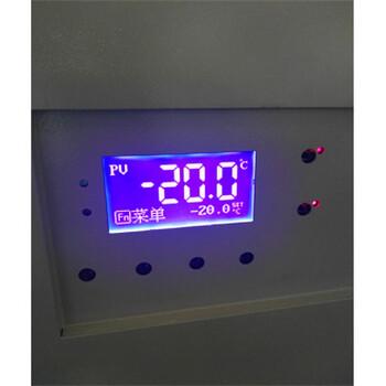低温制冷机低温冷冻机厂家