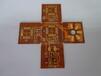 柔性線路板,移動電話fpc柔性線路板,加急生產fpc柔性線路板