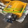 液压绞车制动器价格小型2吨液压卷扬机生产厂家