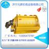 大型20吨液压卷扬机元昇生产液压绞车