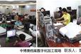 鹤壁档案数字化外包服务公司郑州中博奥
