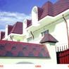 宁国市沥青瓦建材-建筑材料