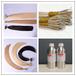 制做钢丝棒棒发的胶水制做钢丝棒棒发的方法