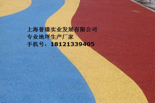 六盘水市彩色透水报价透水混凝土施工步骤透水混凝土材料厂家