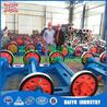 山东厂家直销预应力水泥电杆钢模,电杆模具