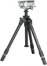 雷尼紹XL-80激光干涉儀圖片