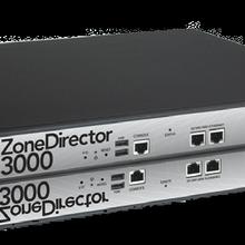 Ruckus优科ICX7450企业级接入汇聚层交换机图片