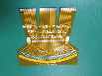 深圳廠家專業定制FPCB多層軟硬結合板FPC柔性電路板加急打樣