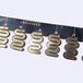 MP3MP4MP5柔性線路板,移動電話fpc柔性線路板