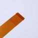 生產汽車線路板汽車燈FPC電路板廠家FPC軟板帶鋼片補強