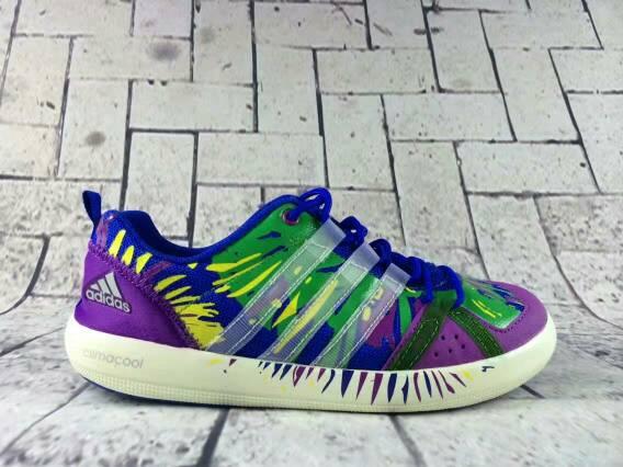 给揭晓下高仿阿迪达斯鞋淘宝店在哪找,价格一般多少钱