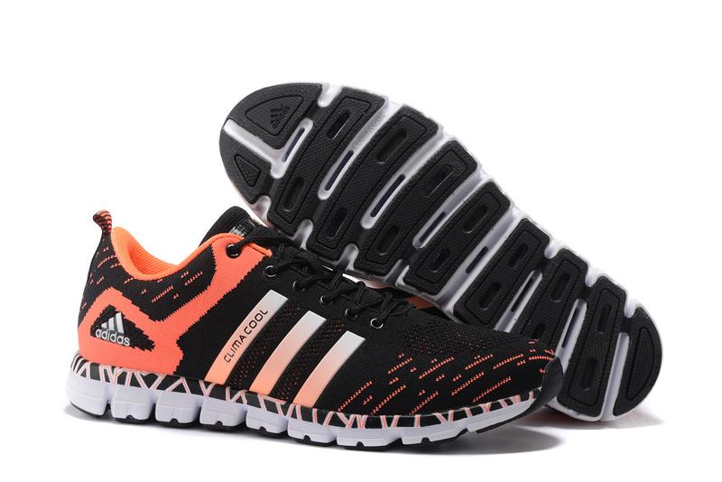 阿迪达斯 adidas三叶草清风毛毛虫五代针织飞线运动跑鞋低帮男鞋休闲跑鞋新款轻便运动休闲跑步鞋