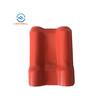 销售瓦树脂瓦合成树脂瓦ASA合成树脂瓦APVC防腐瓦PVC防腐瓦
