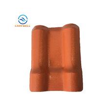 福建ASA合成树脂瓦价格图片