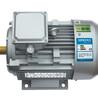 YS90S-4/B5/1.1KW三相异步电动机