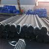 供应54晋城声测管厂家_武汉法兰式声测管蒂瑞克