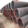 埋弧焊直缝钢管