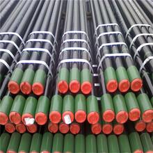 六盤水石油套管生產廠家_J55石油套管價格_鉆探用石油套管圖片