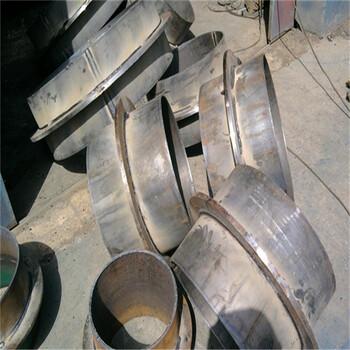 河北厂家生产S312不锈钢柔性防水套管、建筑专用柔性防水套管