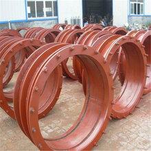 安徽不锈钢刚性防水套管厂家、镀锌刚性防水套管全国销售图片